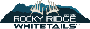 Rocky Ridge Whitetails
